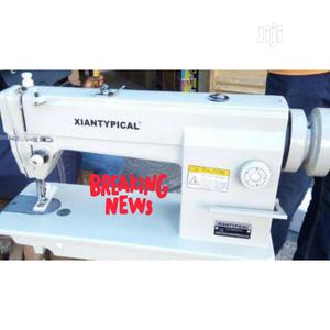 Xiantypical Industrial Straight Sewing Machines | Manufacturing Equipment for sale in Lagos State, Lagos Island (Eko)