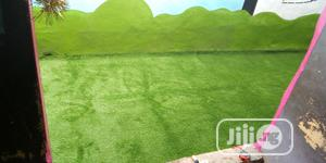 Artificial/Synthetic Grass For Playground Schools And Nurseries   Toys for sale in Lagos State, Ikeja