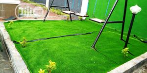 Artificial Turf And Playground Safety For Kids | Landscaping & Gardening Services for sale in Lagos State, Ikeja