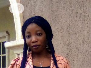 Customer Service Representative | Customer Service CVs for sale in Oyo State, Akinyele