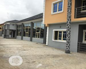 Event Center   Event centres, Venues and Workstations for sale in Lagos State