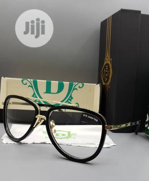 Designer Glasses   Clothing Accessories for sale in Lagos State, Surulere