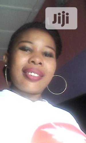 Female Cashier | Customer Service CVs for sale in Lagos State, Alimosho