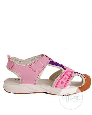 Babudog Sandals For Female | Children's Shoes for sale in Lagos State, Lekki