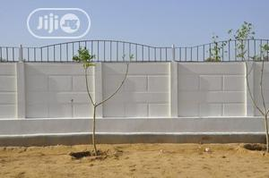 Electric Perimeter Fencing System By Teso Tech | Building & Trades Services for sale in Delta State, Warri