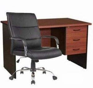 Office Table and Chair | Furniture for sale in Lagos State, Ikorodu