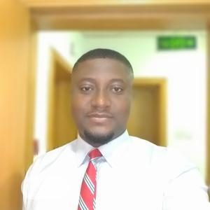 Work And Study In Canada | Office CVs for sale in Ondo State, Ile-Oluji-Okeigbo