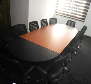 Conference Table | Furniture for sale in Lagos State, Apapa