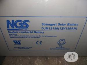 Buyer, Used Inverter Battery Ikeja | Electrical Equipment for sale in Lagos State, Ikeja