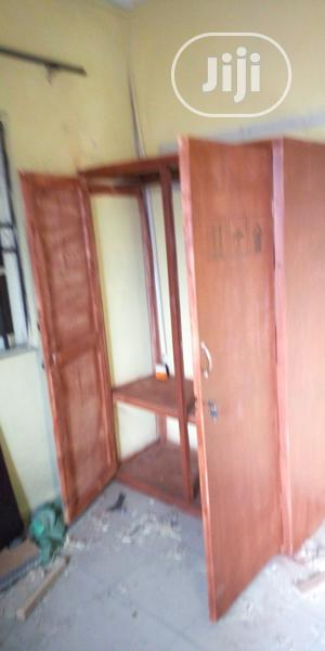 Neat One Bedroom Flat for Rent in Surulere.   Houses & Apartments For Rent for sale in Lagos State, Surulere