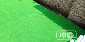 Indoor Kids Artificial Grass For Playground | Landscaping & Gardening Services for sale in Lagos State, Ikeja