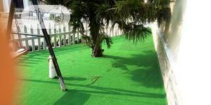 Nigeria Playground Artificial Grass | Landscaping & Gardening Services for sale in Lagos State, Ikeja