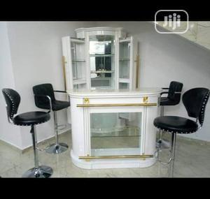 Wine Bar | Furniture for sale in Abuja (FCT) State, Maitama