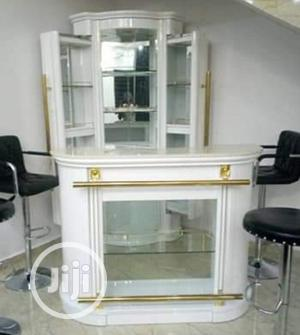 Wine Bar... | Furniture for sale in Abuja (FCT) State, Wuse 2