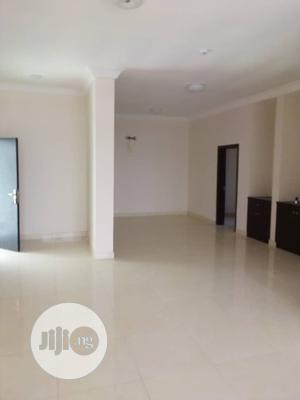 New Large 3 Bedroom Flat for Rent in Chevy View   Houses & Apartments For Rent for sale in Lagos State, Lekki