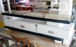 TV Stand....   Furniture for sale in Lagos State, Ikorodu