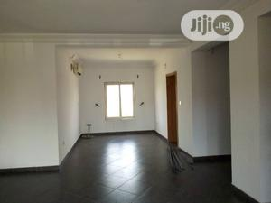 Luxury 4 Bedroom Terrace Duplex In Lekki Phase 1 For Rent | Houses & Apartments For Rent for sale in Lagos State, Lekki