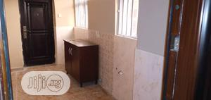 Brand New 3 Bedroom Flat for Rent in Lekki Phase 1 | Houses & Apartments For Rent for sale in Lagos State, Lekki