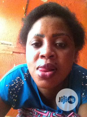 Mrs Mariam | Housekeeping & Cleaning CVs for sale in Lagos State, Lagos Island (Eko)
