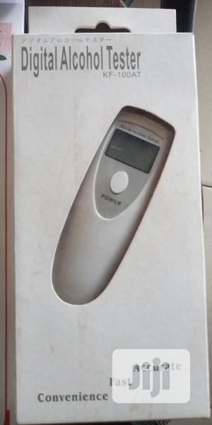 Digital Alcohol Meter | Tools & Accessories for sale in Abuja (FCT) State, Maitama