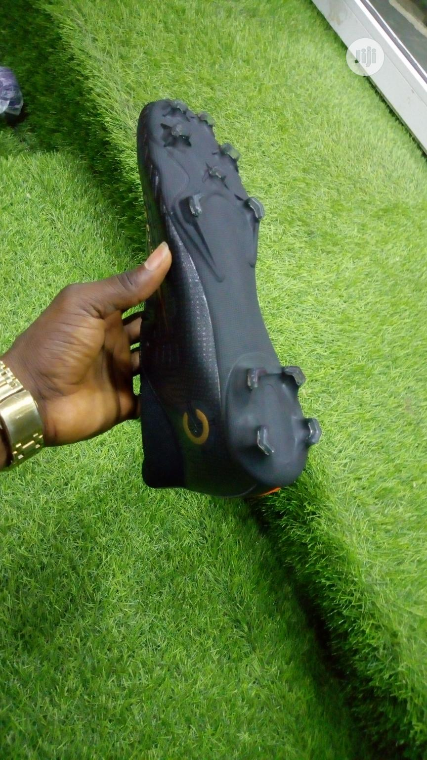 Nike Football Boot | Shoes for sale in Yaba, Lagos State, Nigeria