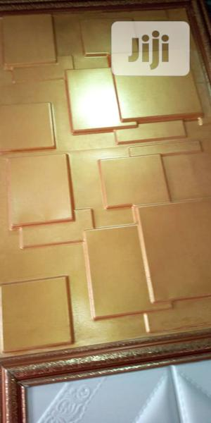 Wallpaper 3d Panel Interior   Home Accessories for sale in Anambra State, Awka