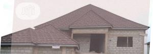 0.55 Thickness New Zealand Gerard Stone Coated Roofing Sheets Bond   Building Materials for sale in Lagos State, Orile