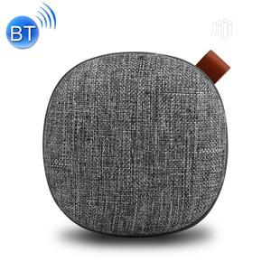 Awei Y260 Bluetooth Wireless Mini Speaker | Audio & Music Equipment for sale in Lagos State, Shomolu