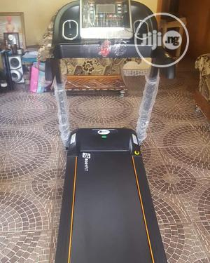 Brand New Home Use Treadmill | Sports Equipment for sale in Lagos State, Surulere
