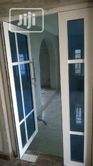 Nigalex Swing Door | Doors for sale in Rivers State, Port-Harcourt