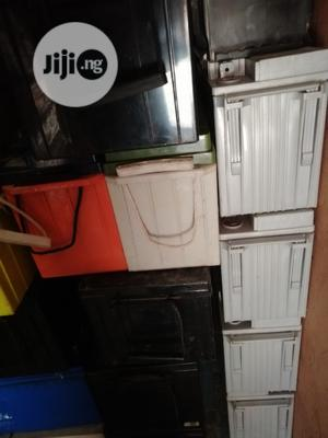 Buyer, Condemned Inverter Battery Gbagada Lagos   Electrical Equipment for sale in Lagos State, Gbagada