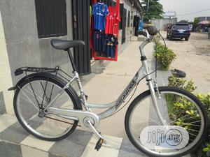 Nakamura Sport Bicycle | Sports Equipment for sale in Lagos State, Surulere