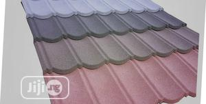 Heritage Gerard Roof   Building Materials for sale in Lagos State, Ajah