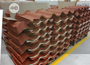 Shingle Gerard Roof   Building Materials for sale in Lagos State, Amuwo-Odofin
