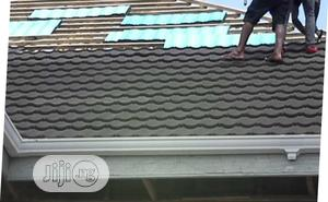Shingle New Zealand Roof | Building Materials for sale in Lagos State, Isolo