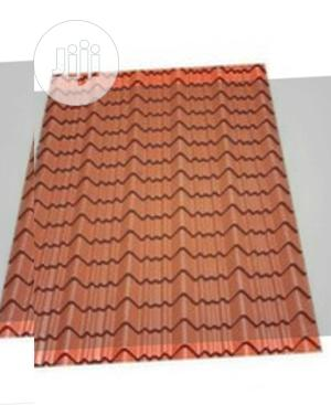 Classic Gerard New Zealand Roof | Building Materials for sale in Lagos State, Shomolu