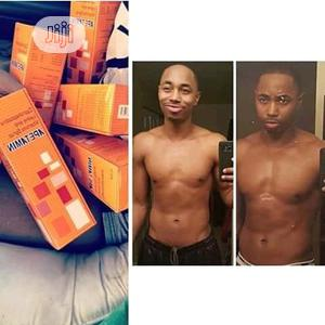 Apetamin Weight Gain Supplement | Vitamins & Supplements for sale in Lagos State, Isolo