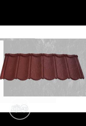 Nosen Gerard New Zealand Roof   Building Materials for sale in Lagos State, Ifako-Ijaiye