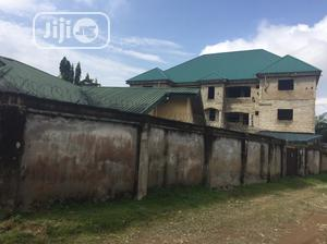 3bedroom Flat for Sale | Houses & Apartments For Sale for sale in Cross River State, Calabar