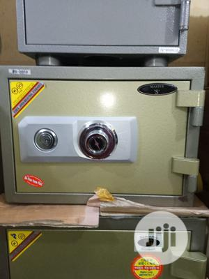 Fireproof Safe | Safetywear & Equipment for sale in Lagos State, Ojo