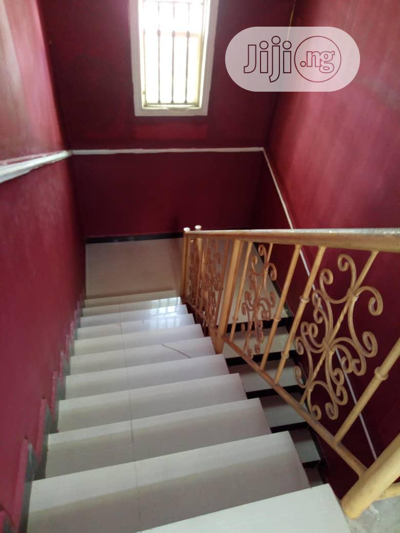 2 Bedroom Flat For Rent   Houses & Apartments For Rent for sale in Calabar, Cross River State, Nigeria