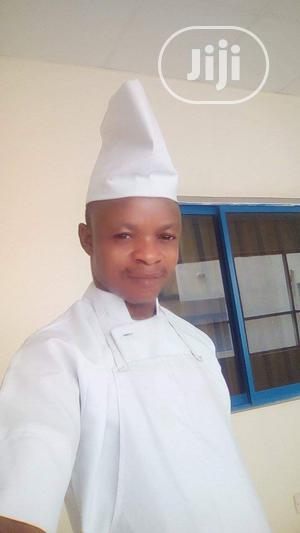Hotel Chef/ Private Home Chef   Hotel CVs for sale in Lagos State, Lagos Island (Eko)