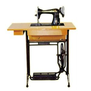 Manual Sewing Machine Two Lion | Home Appliances for sale in Lagos State, Lagos Island (Eko)