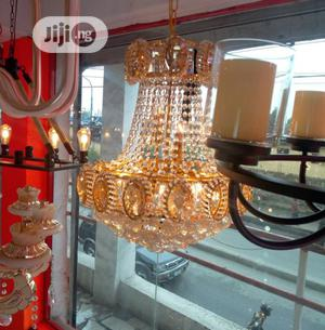 Lighting And Design | Home Accessories for sale in Lagos State, Lagos Island (Eko)