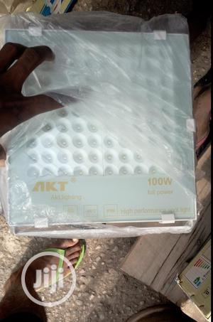 AKT Flood Light   Home Accessories for sale in Lagos State, Lagos Island (Eko)