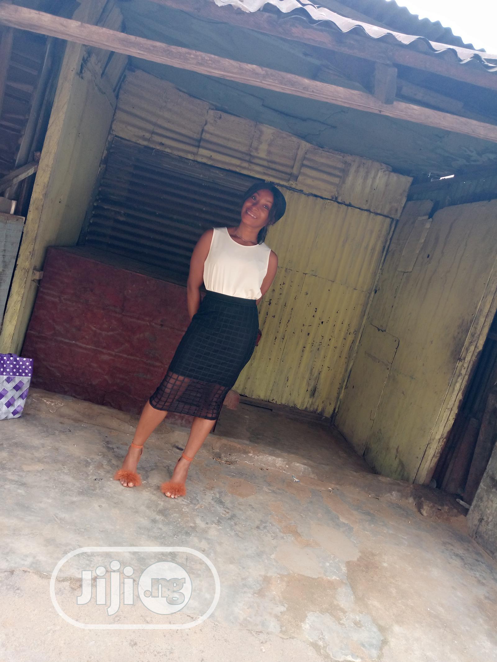 Air Hostess | Customer Service CVs for sale in Ajingi, Kano State, Nigeria