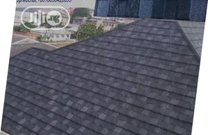 Water Gutter & Canada Gerard Stone Coated Roof Classic | Building Materials for sale in Imo State, Owerri
