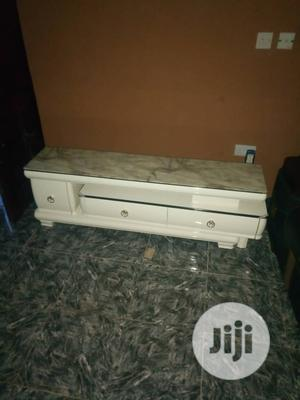 Quality Strong Tv Stand   Furniture for sale in Lagos State, Epe