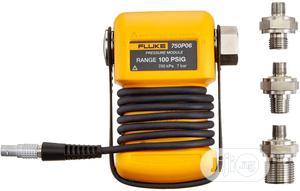 Fluke 750P06 Pressure Module | Measuring & Layout Tools for sale in Lagos State, Apapa
