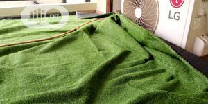 Plastic Artificial Grass Turf Carpet   Garden for sale in Lagos State, Ikeja